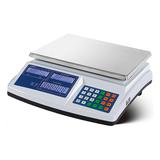 经典电子计价秤系列 -ACS-768