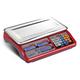 經典電子計價秤系列-ACS-779