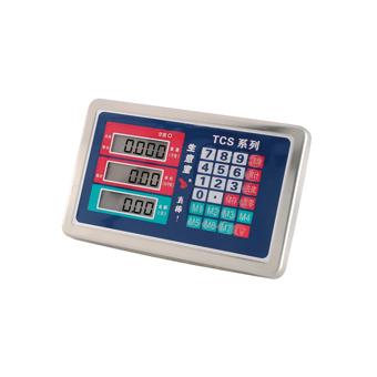 电子台秤,显示屏系列-T-603