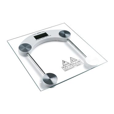 电子台秤,精品,至尊传感器系列-ACS-2003C