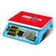 經典電子計價秤系列-ACS-812