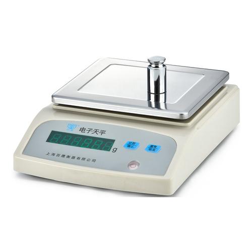 电子多功能厨房秤系列-ACS-B