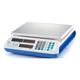 經典電子計價秤系列-ACS-810