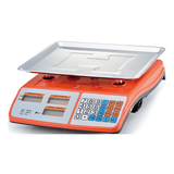 經典電子計價秤系列 -ACS-820T