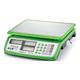 電子防水秤,天平秤系列-ACS-816