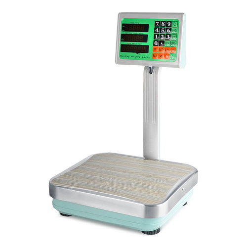 多功能打印秤,计价秤系列-ACS-207