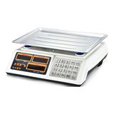 经典电子计价秤系列 -ACS-3209B