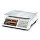 经典电子计价秤系列-ACS-3209B