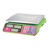經典電子計價秤系列 -ACS-806