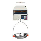 电子台秤,精品,至尊传感器系列 -KF-G