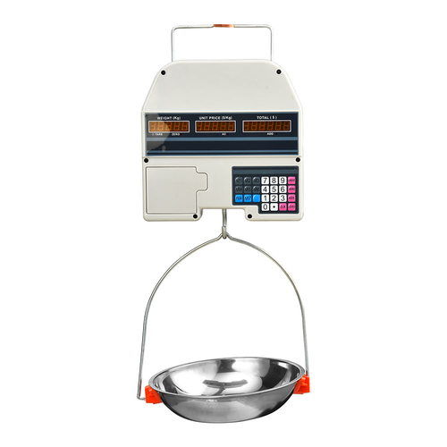 电子台秤,精品,至尊传感器系列-KF-G