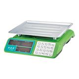 經典電子計價秤系列 -ACS-806B