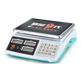 經典電子計重計數秤系列 -ACS-709C