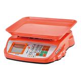 經典電子計價秤系列 -ACS-821