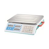 經典電子計價秤系列 -ACS-825B