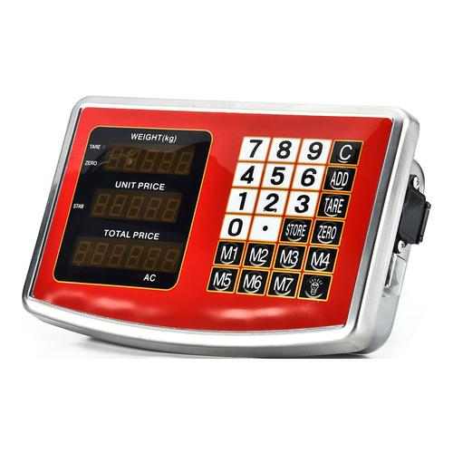 电子台秤,显示屏系列-T-602