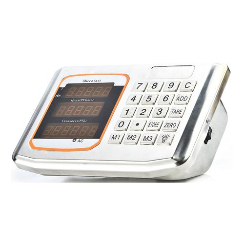 电子台秤,显示屏系列-T-611B