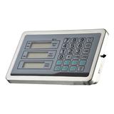 電子臺秤,顯示屏系列 -T-603