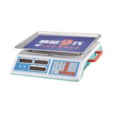 經典電子計價秤系列 -ACS-825-T