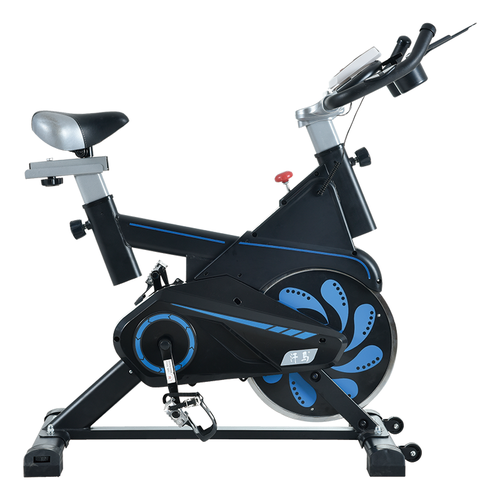 健身车 JTEB-635