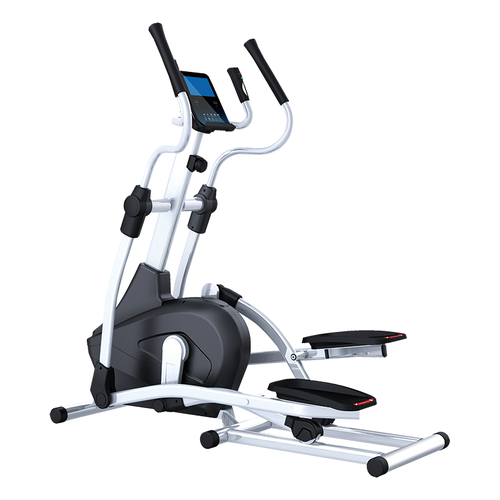 Elliptical Trainer 6200-2