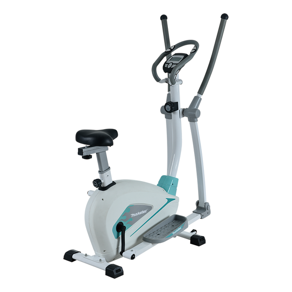 Elliptical Trainer 6302