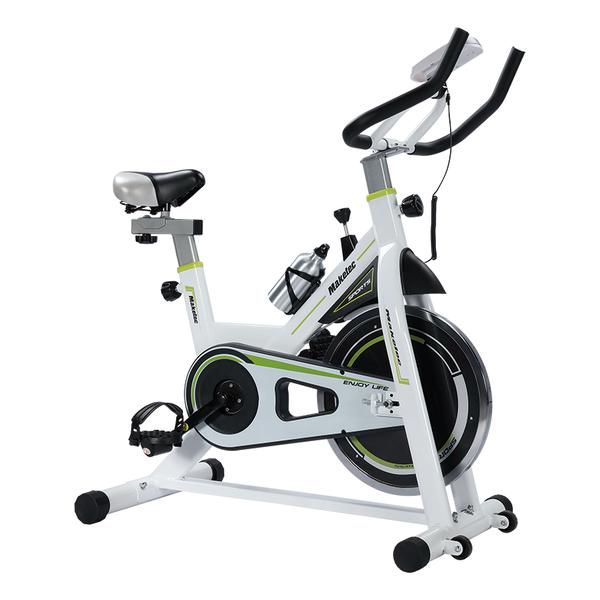健身车 JTEB-500