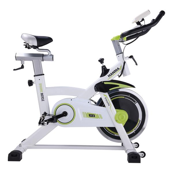 健身车 JTEB-616