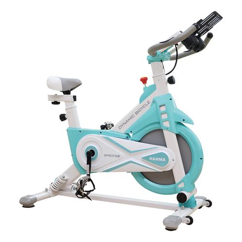 Spinning Bike JTEB-812T