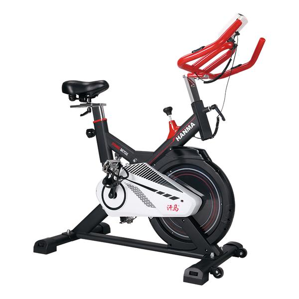健身车 JTEB-615A