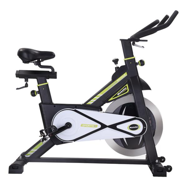 Spinning Bike JTEB-812