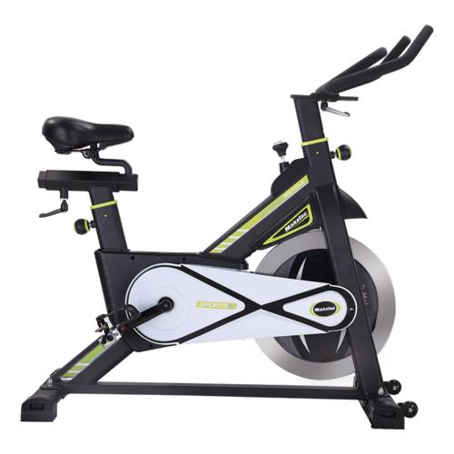 健身车 JTEB-812