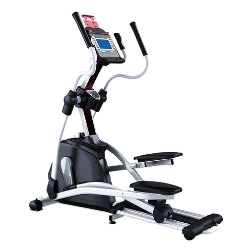 Elliptical Trainer 6110