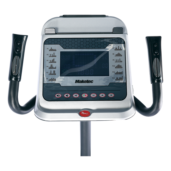 Elliptical Trainer 6600