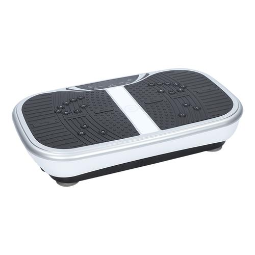 Vibration Plate JTF018D