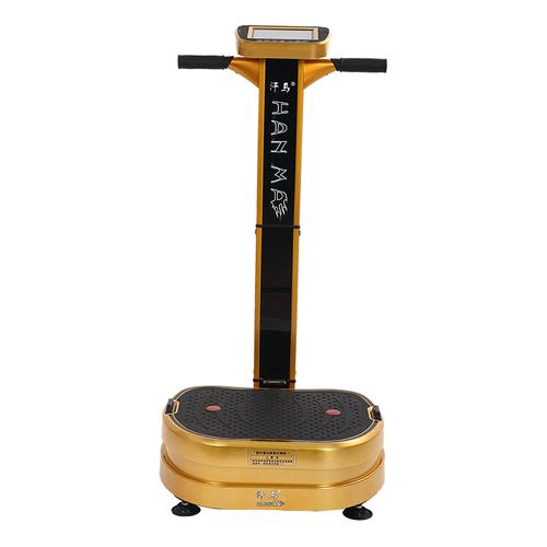 Vibration Plate JTF011