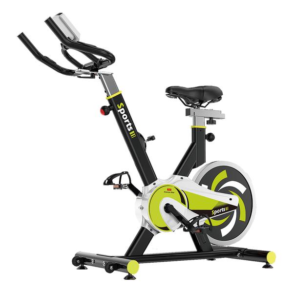 健身车 JTEB-611