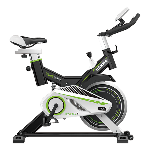 健身车 JTEB-615