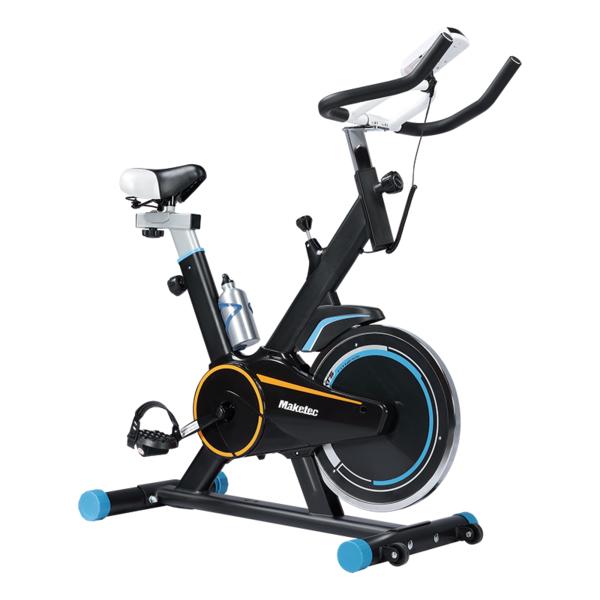 健身车 JTEB-600