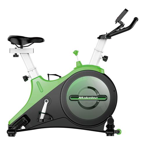 Spinning Bike JTEB-900T-3
