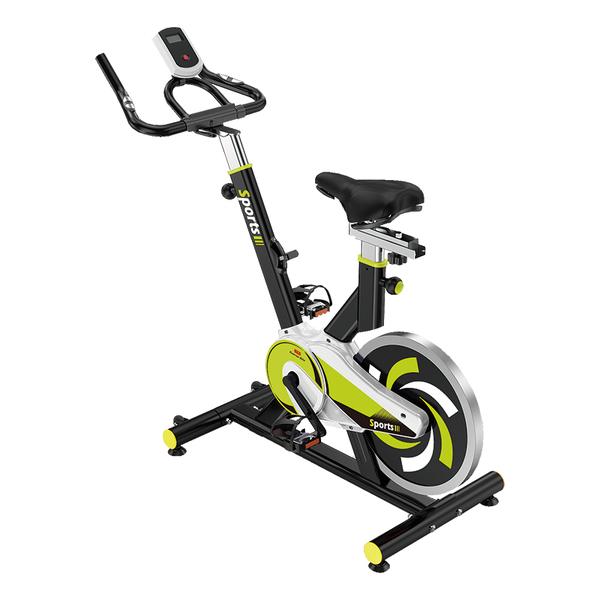 Spinning Bike JTEB-611