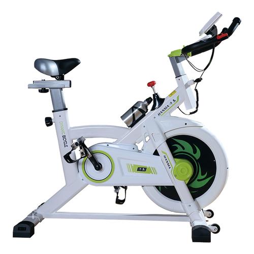 健身车 JTEB-616A
