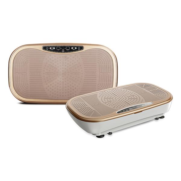 Vibration Plate JTF018A