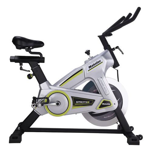 健身车 JTEB-811