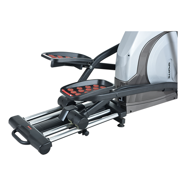 Elliptical Trainer 6610