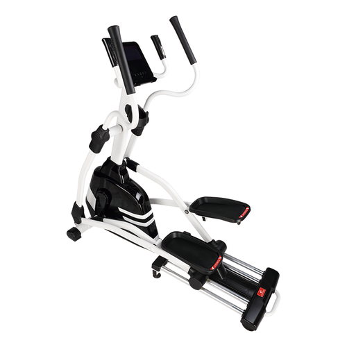Elliptical Trainer 6100