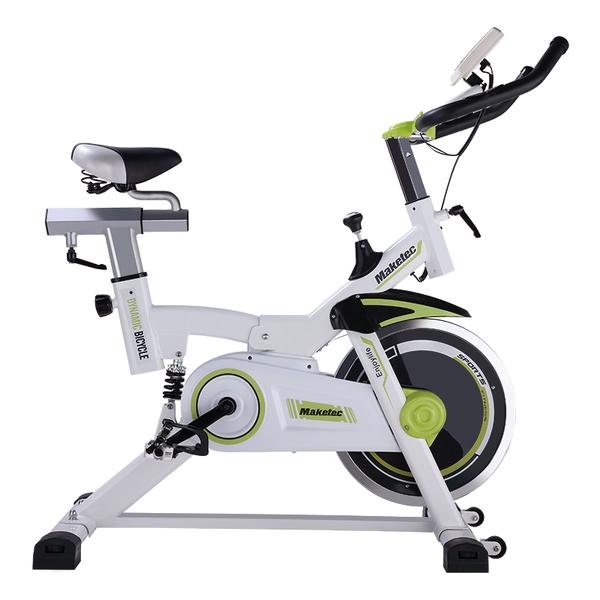 Spinning Bike JTEB-626