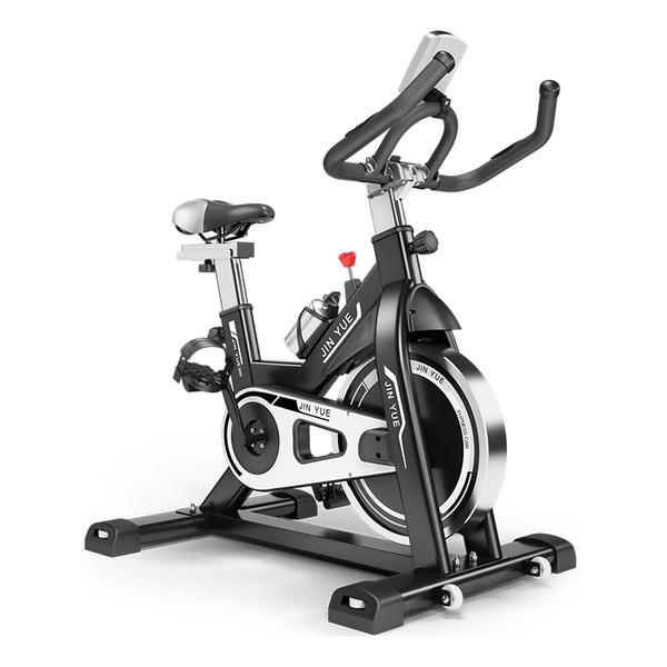 健身车 JTEB-500S