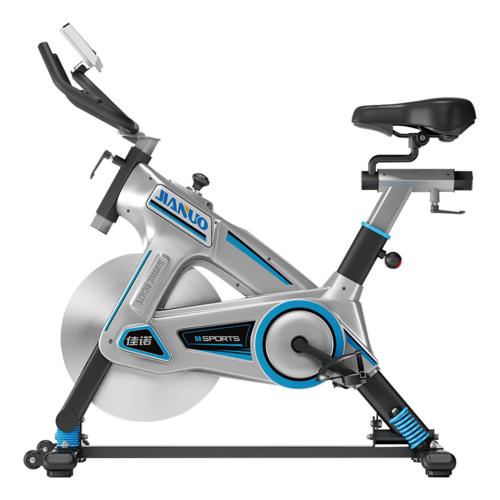 健身车 JTEB-811T