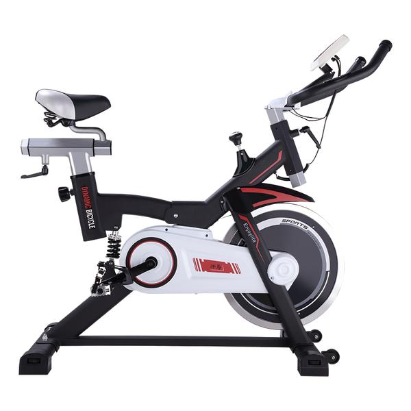 健身车 JTEB-626